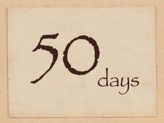 blog_50days