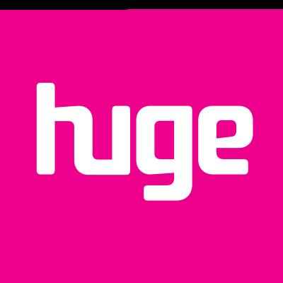 Huge-Logo-400x400
